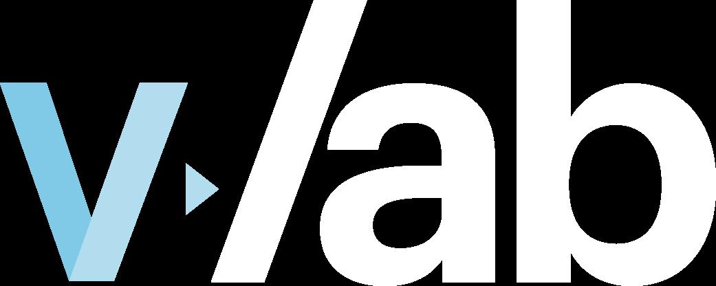 V-Lab Logo