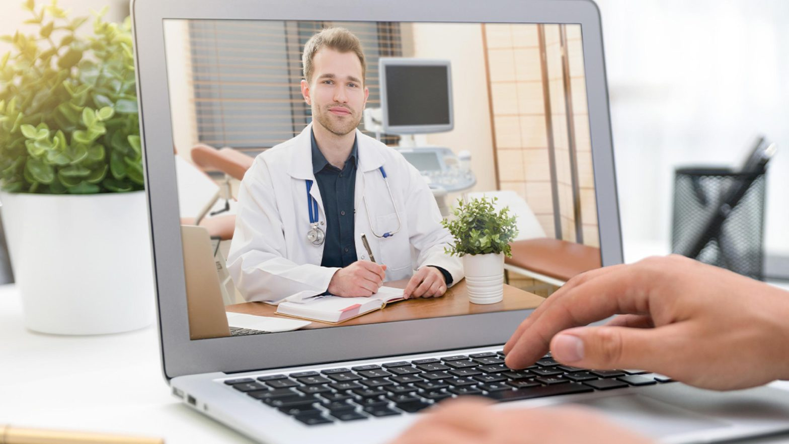 Telemedicina: como manter o atendimento humanizado em teleconsultas?