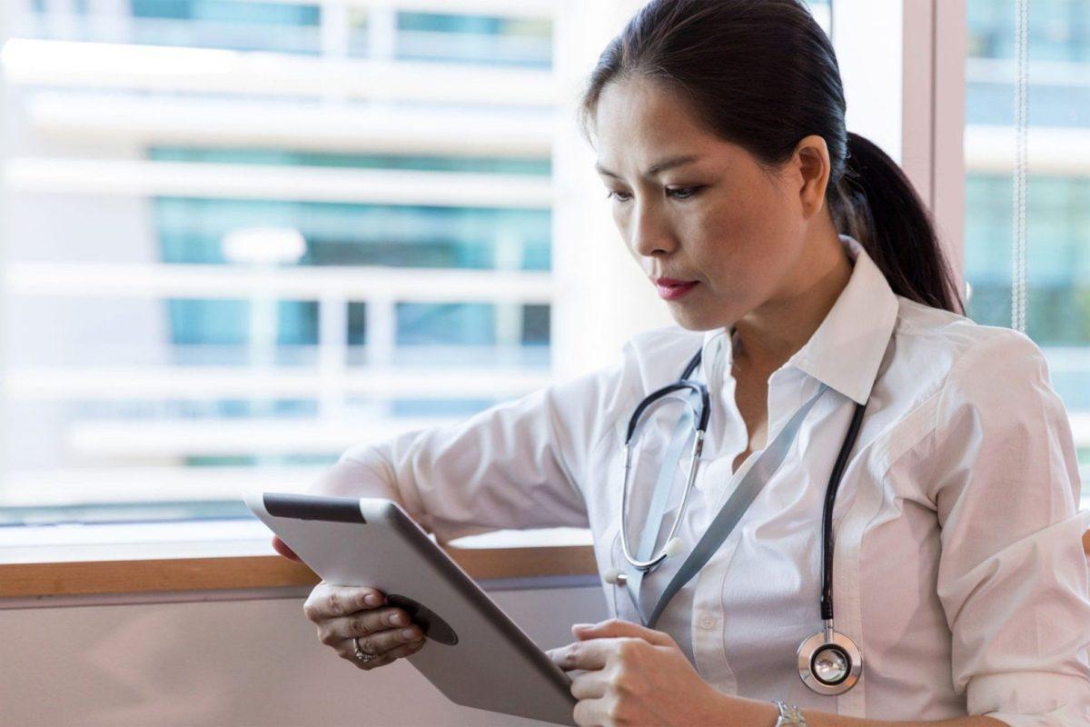 Conheça as maiores vantagens das consultas online
