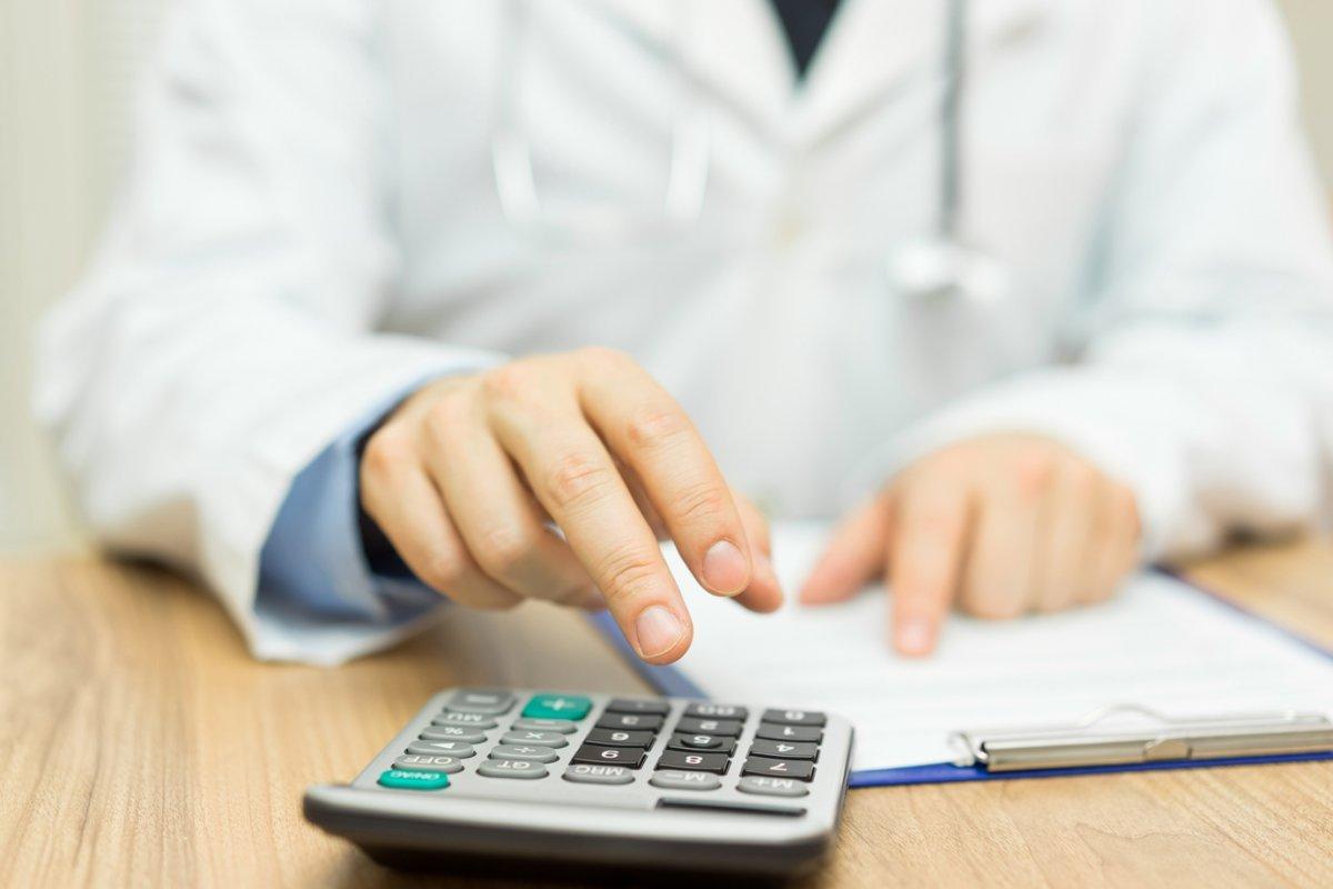 Entenda como deve ser a precificação dos serviços médicos
