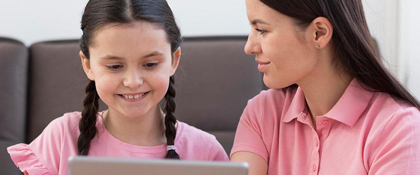 Telemedicina pediátrica: como usar com as crianças?