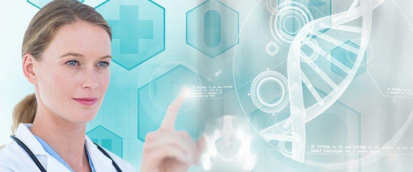 Saiba mais sobre a fidelização de pacientes da geração da tecnologia