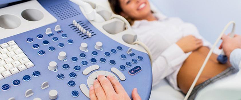 Ultrassonografia: conheça tendências e inovações desse mercado