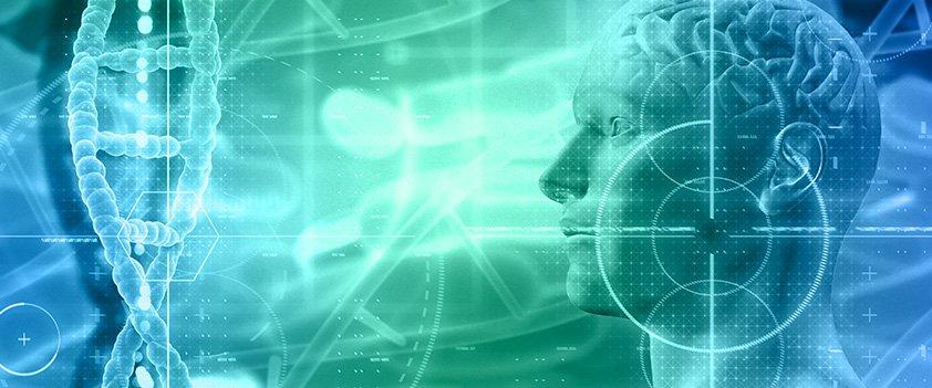 Medicina e tecnologia: conheça algumas inovações